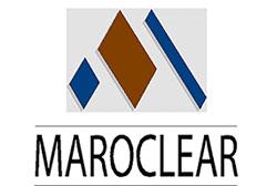 maroclear