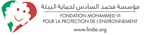 logo-fm6e